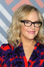 RACHAEL HARRIS at Fox TCA After Party in West Hollywood 08/08/2017