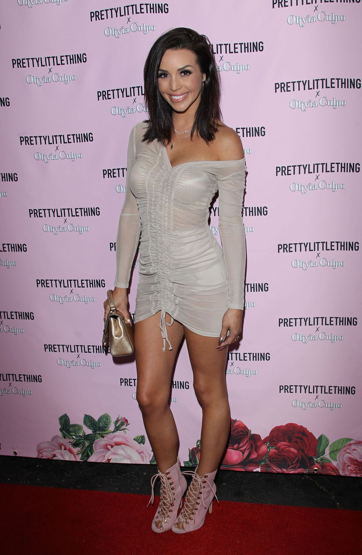 Feet Scheana Marie naked (87 photo), Pussy, Is a cute, Twitter, swimsuit 2006
