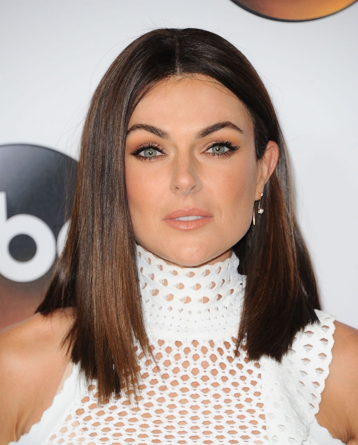 Young Serinda Swan naked (36 foto and video), Sexy, Sideboobs, Twitter, cameltoe 2006