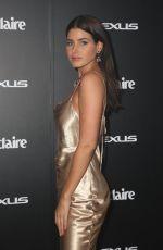TAHNEE ATKINSON at Black Tie 2017 Prix De Marie Claire in Sydney 08/15/2017
