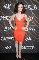 VANESSA MARANO at Variety Power of Young Hollywood in Los Angeles 08/08/2017