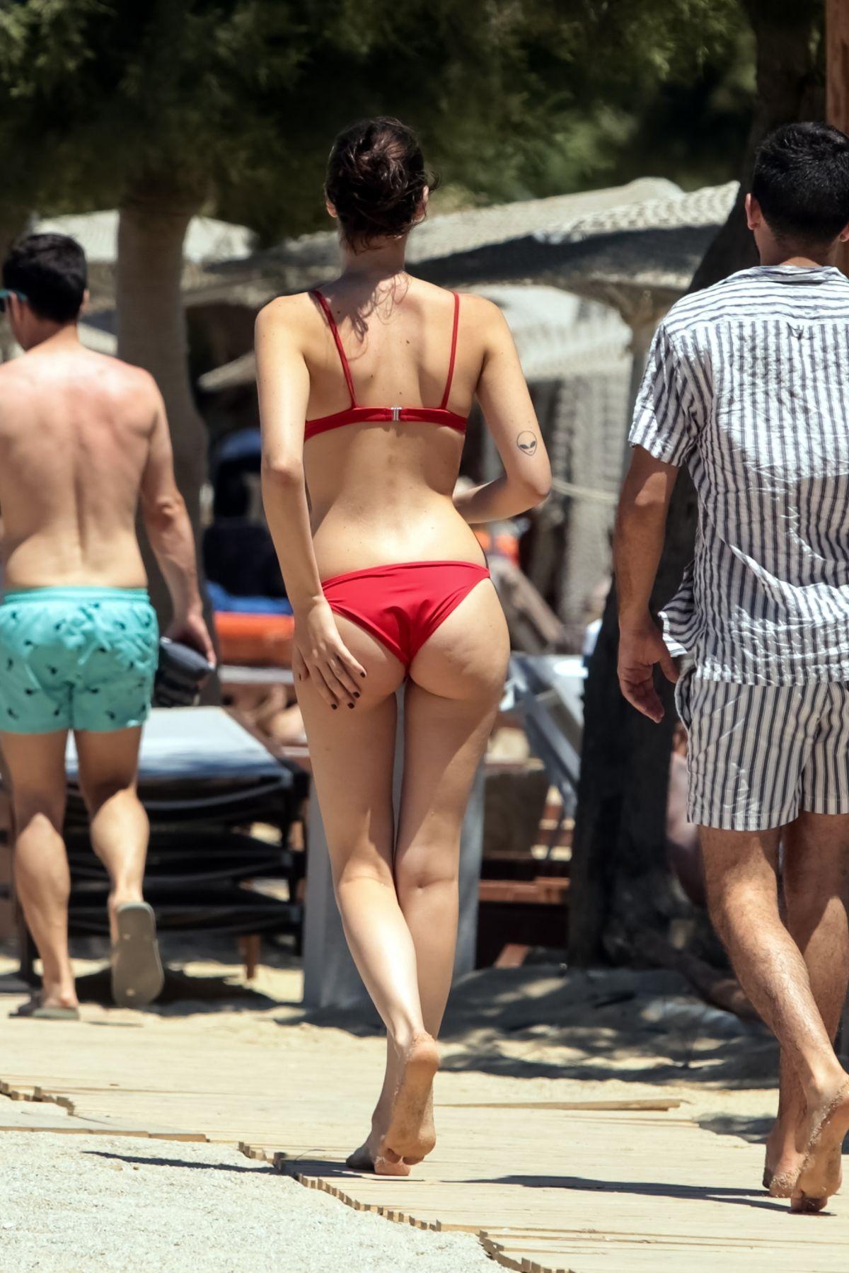 Paparazzi Vittoria Ceretti naked (72 foto and video), Pussy, Sideboobs, Twitter, in bikini 2018