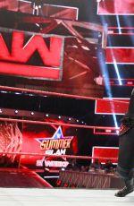 WWE - Raw Digitals 08/07/2017