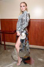 ZARA LARSSON at Teen Choice Awards 2017 in Los Angeles 08/13/2017