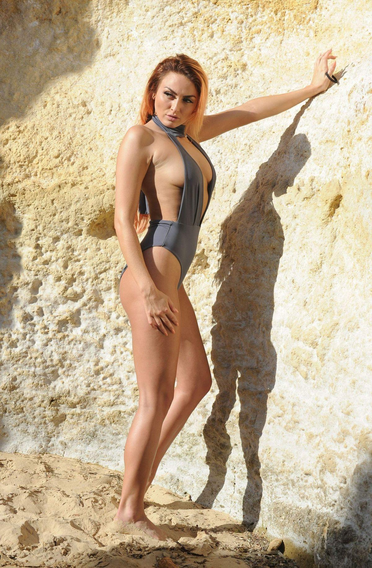 Zaralena Jackson nude (47 pictures), pictures Topless, iCloud, panties 2017