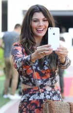 ALI LANDRY http://forum.ns4w.org/showthread.php?607795-Melanie-Thierry-at-the-La-Douleur-Photocall-in-San-Sebasti%E1n-9-23-17