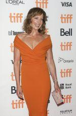ALLISON JANNEY at I, Tonya Premiere at Toronto International Film Festival 09/08/2017