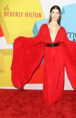 AMANDA CERNY at 2017 Streamy Awards in Beverly Hills 09/26/2017