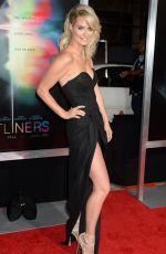 ANNA ARDEN at Flatliners Premiere in Los Angeles 09/27/2017