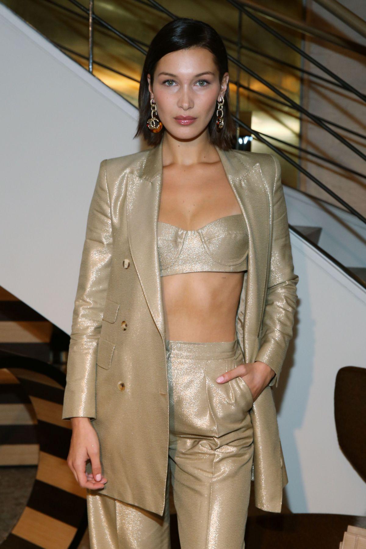 Bikini Jessica Rose nudes (37 photo), Tits, Cleavage, Boobs, braless 2015