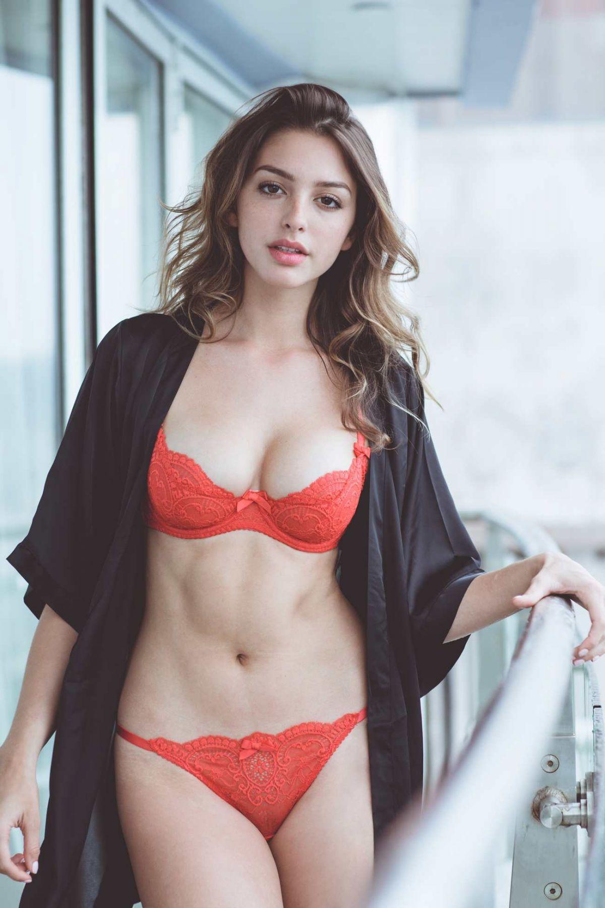 Iuliia Danko
