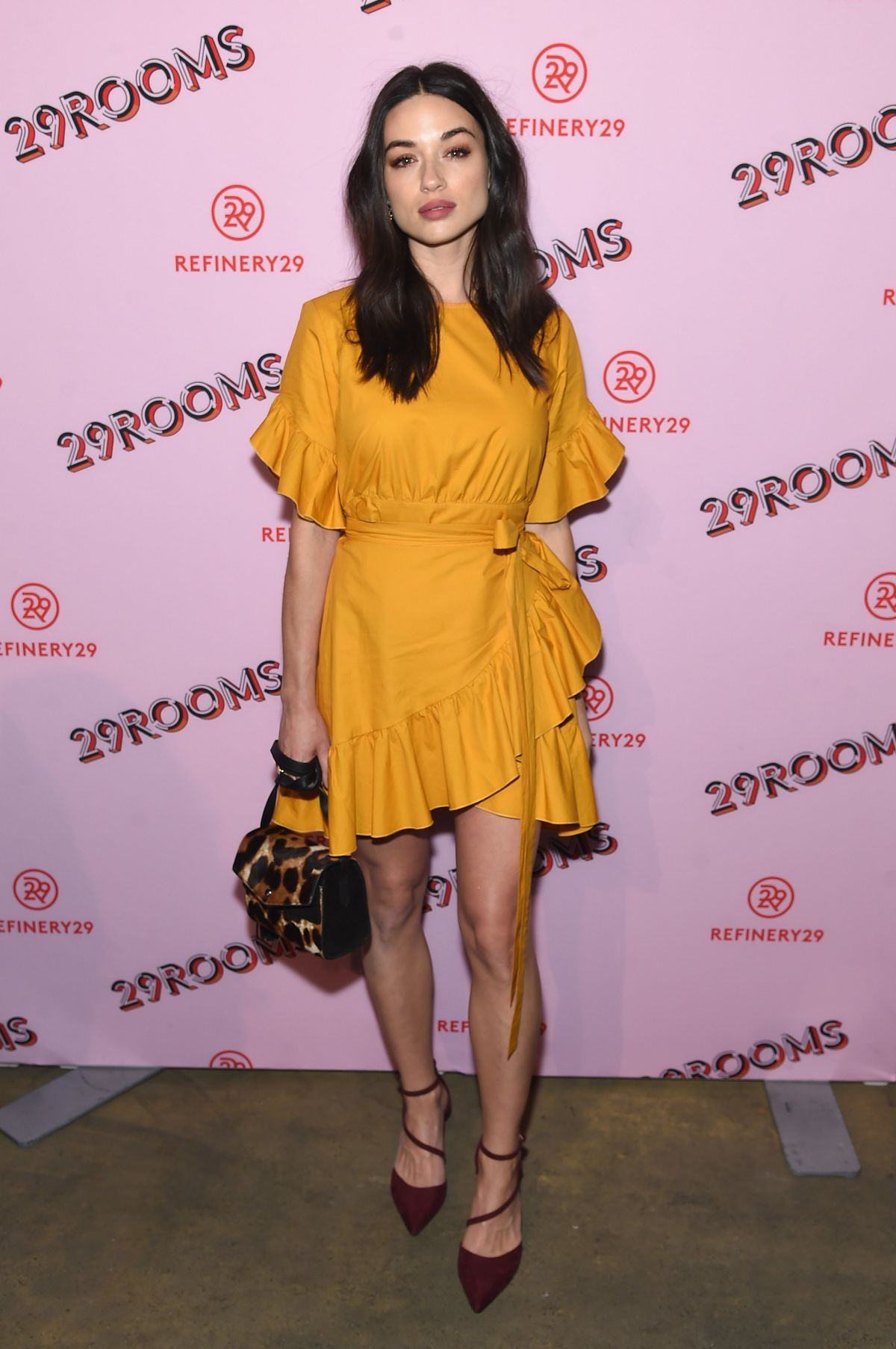 crystal-reed-at-refinery29-third-annual-29rooms-turn-it-into-art-event-in-brooklyn-09-07-2017_2.jpg