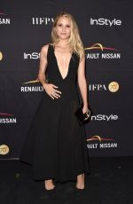 DIANNA AGRON at hfpa & Instyle Annual Celebration of 2017 TIFF 09/09/2017