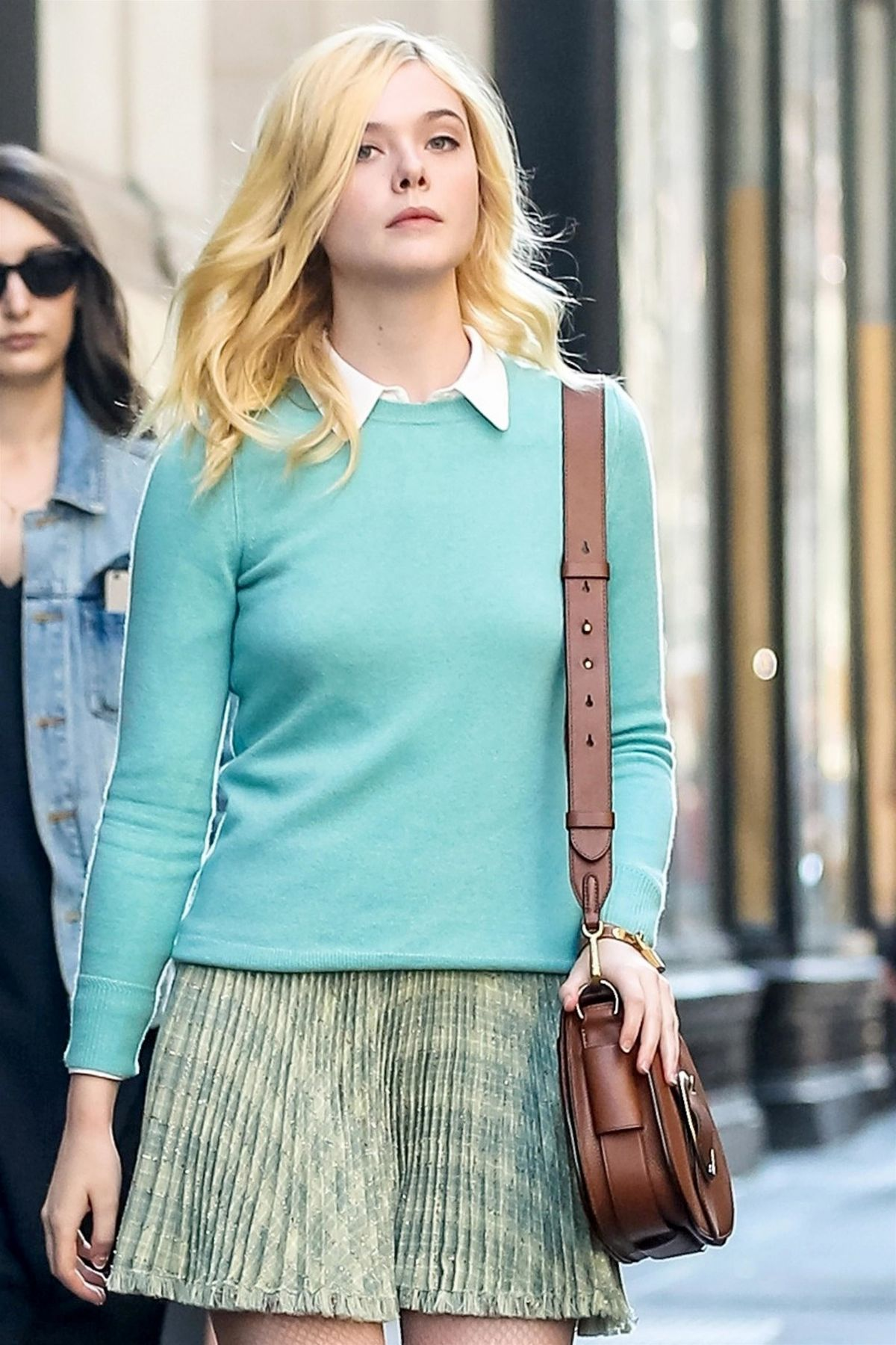 15 elle fanning - photo #21