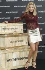 ELSA PATAKY Presents Women