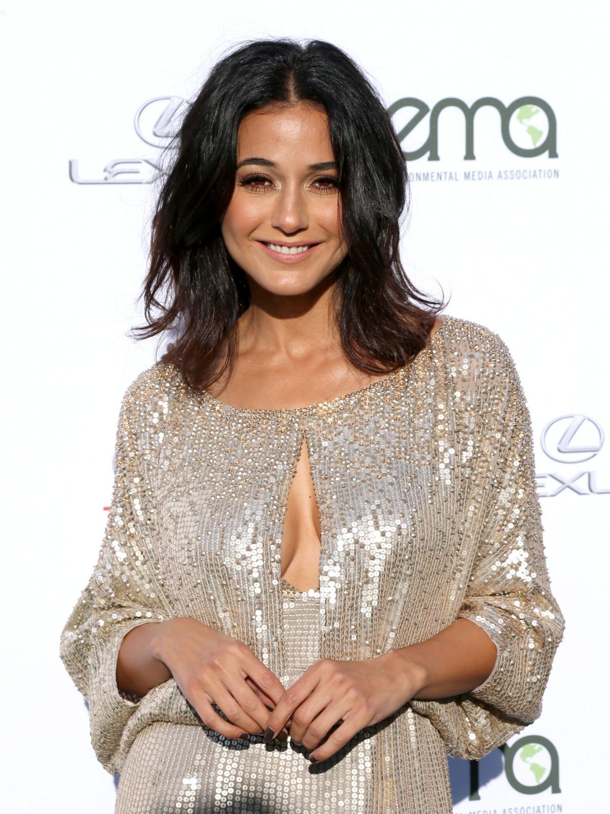 Emmanuelle Chriqui nudes (83 foto and video), Pussy, Fappening, Selfie, butt 2019