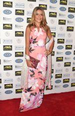 GEMMA OATEN at Paul Strank Charitable Trust Annual Gala in London 09/23/2017