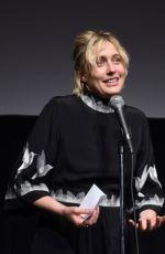 GRETA GERWIG at 2017 Telluride Film Festival 09/02/2017