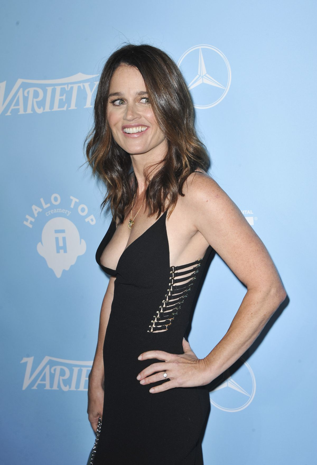 Pics Robin Tunney nudes (73 photo), Ass, Cleavage, Selfie, cameltoe 2015