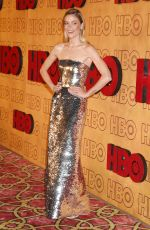 JAIME KING at HBO Post Emmy Awards Reception in Los Angeles 09/17/2017