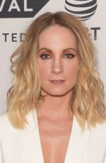 JOANNE FROGGATT at Tribeca TV Festival Series Premiere of Liar in New York 09/23/2017