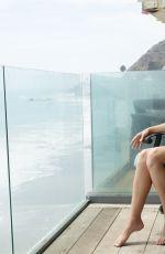 JORDYN JONES for Summer Music Video