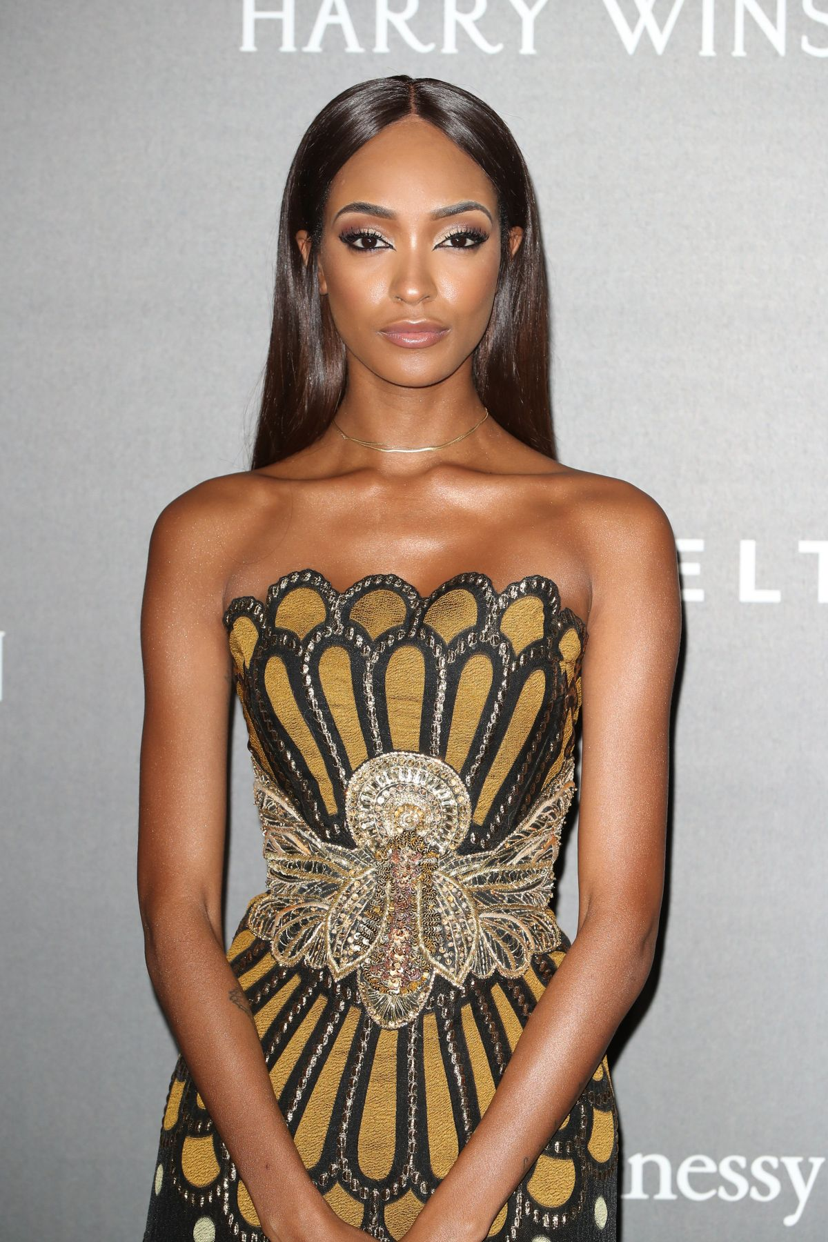Jourdan Dunn nude (38 foto and video), Sexy, Sideboobs, Instagram, braless 2006