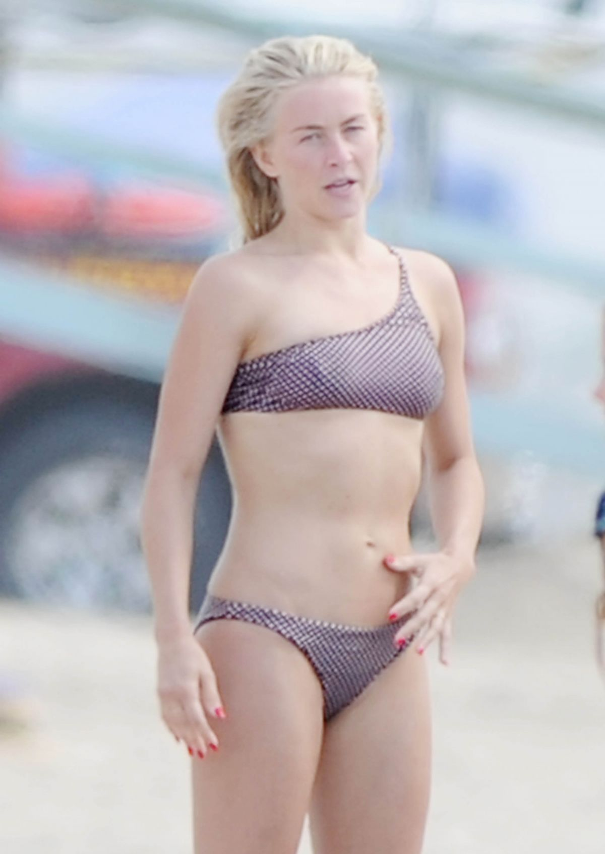 Bikini Julianne Hough naked (98 photos), Sexy, Is a cute, Instagram, braless 2015