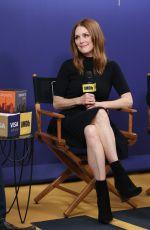 JULIANNE MOORE at imdb Studio at 42nd TIFF in Toronto 09/10/2017