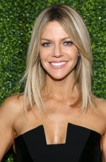 KAITLIN OLSON at Fox Fall Premiere Party Celebration in Los Angeles 09/25/2017