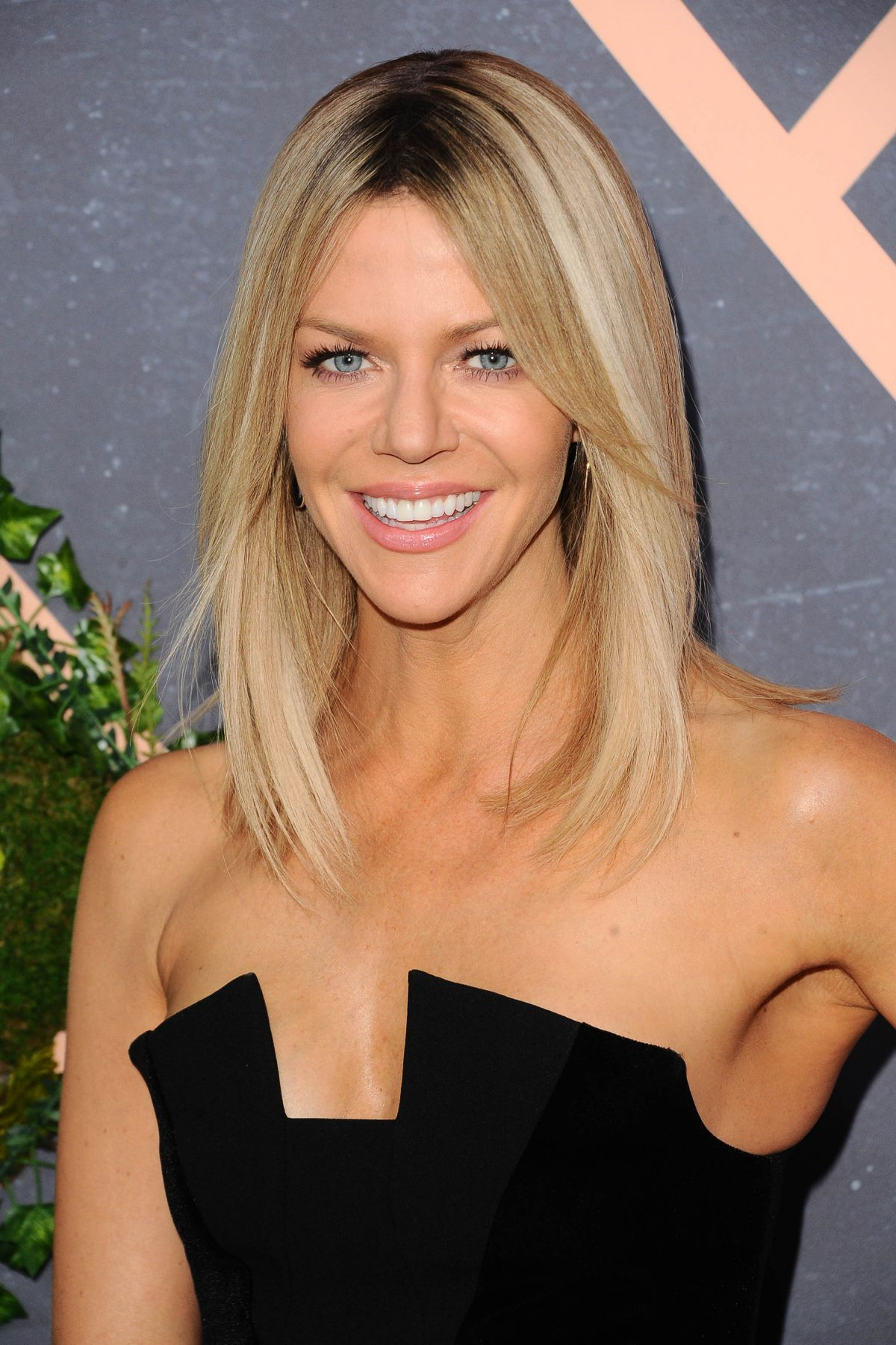 Discussion on this topic: Jan Hunt, kaitlin-olson/
