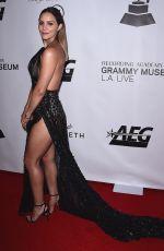 KATHARINE MCPHEE at Grammy Muesum Gala in Los Angeles 09/19/2017