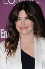 KATHRYN HAHN at 2017 Entertainment Weekly Pre-emmy Party in West Hollywood 09/15/2017