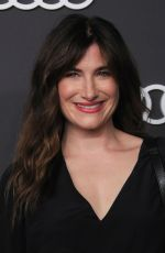 KATHRYN HAHN at Audi's Pre-emmy Party in Hollywood 09/14/2017