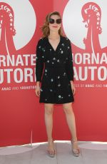 KIERNAN SHIPKA at Miu Miu Women