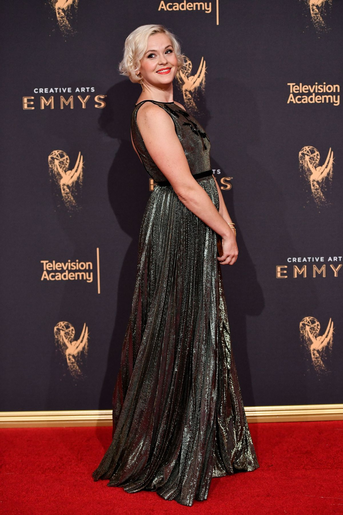 images Kimmy gatewood creative arts emmy awards in los angeles