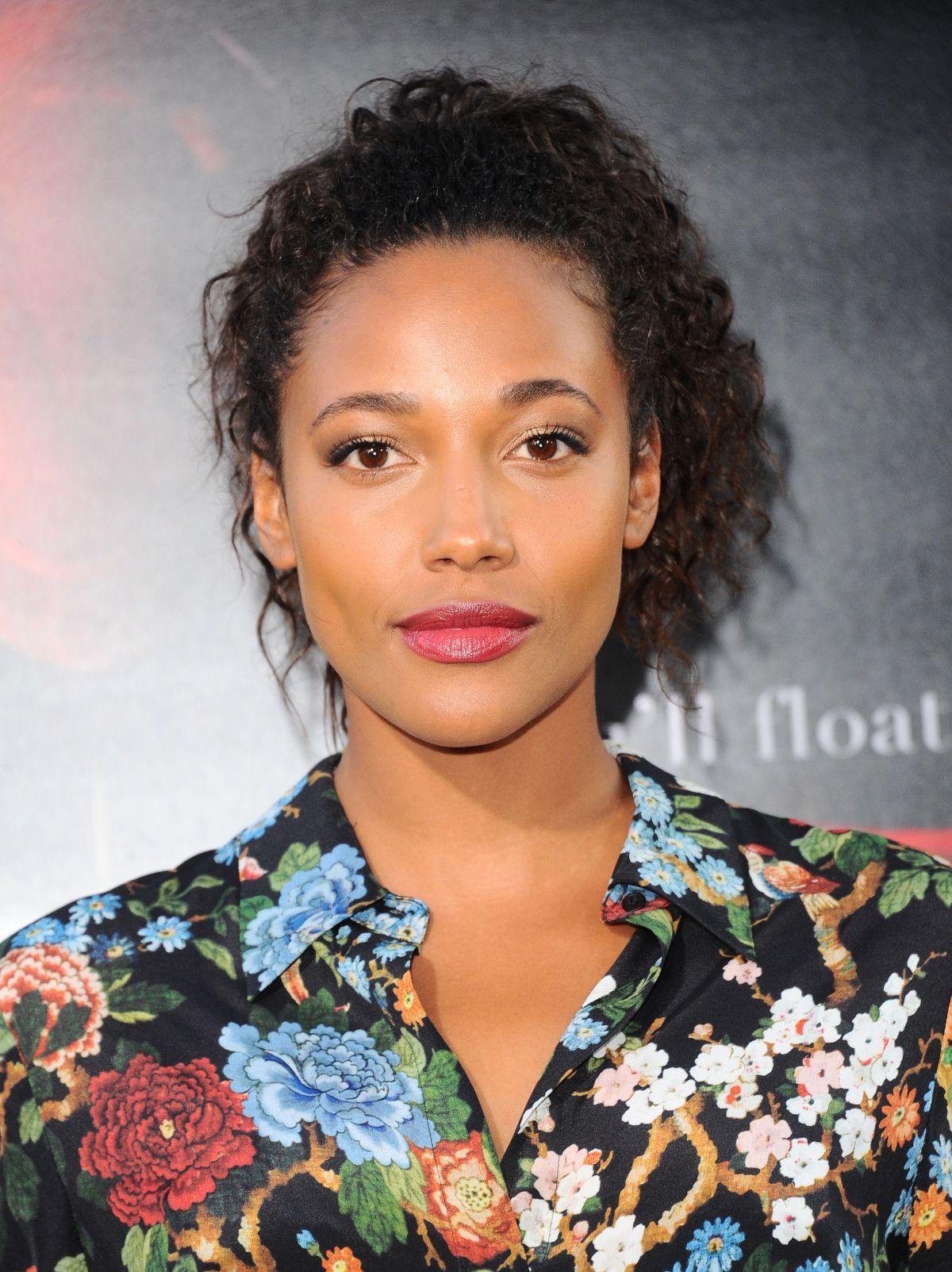 black-women-celebrity-pics-denial-instructions