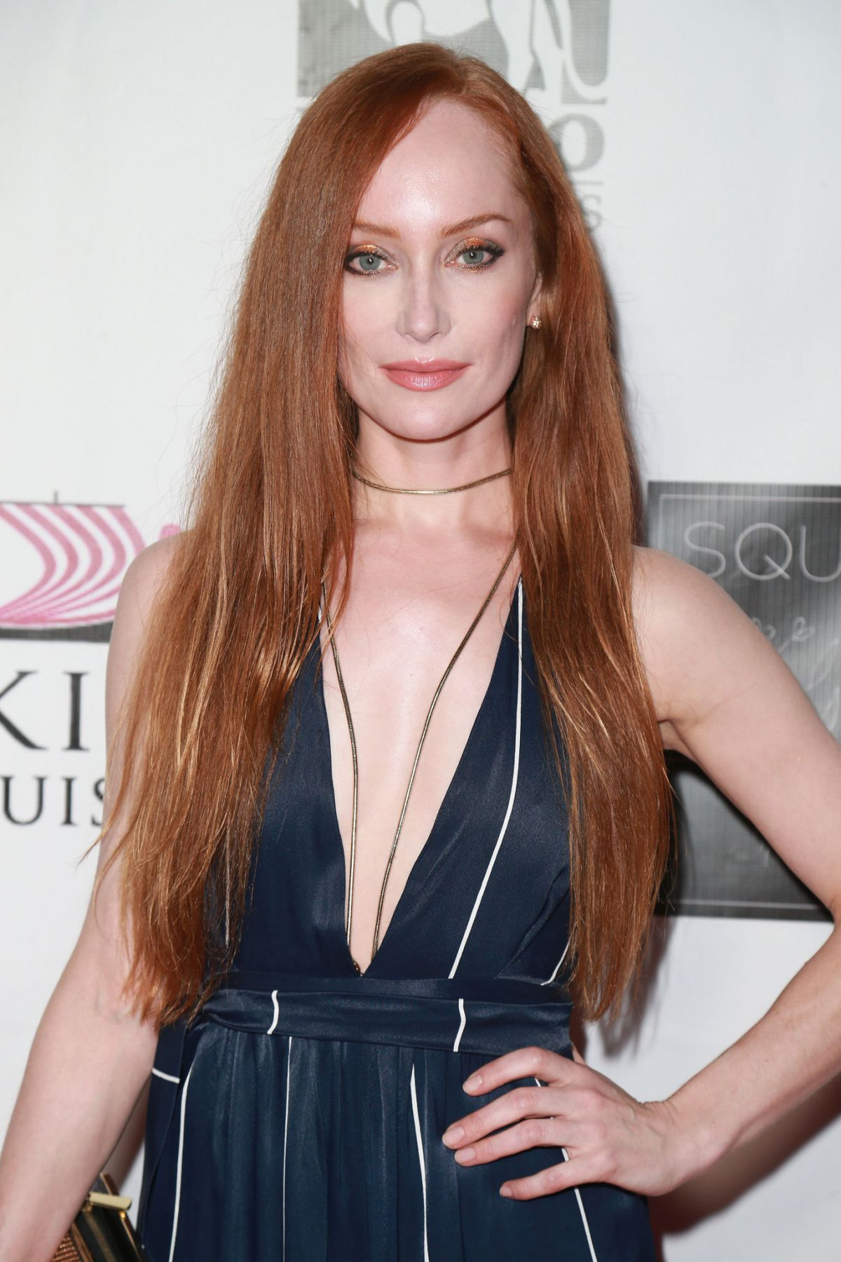 Pictures Lotte Verbeek nudes (45 photos), Ass, Bikini, Twitter, cleavage 2015
