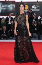 MAYRA PIETROCOLOA at 74th Venice International Film Festival 09/08/2017
