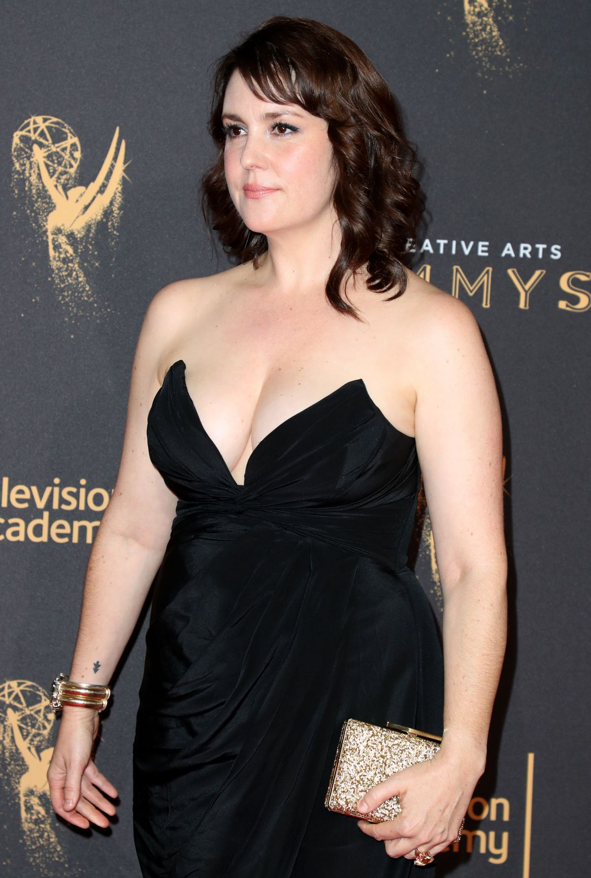 Photos Melanie Lynskey naked (97 photos), Sexy, Is a cute, Feet, cleavage 2017