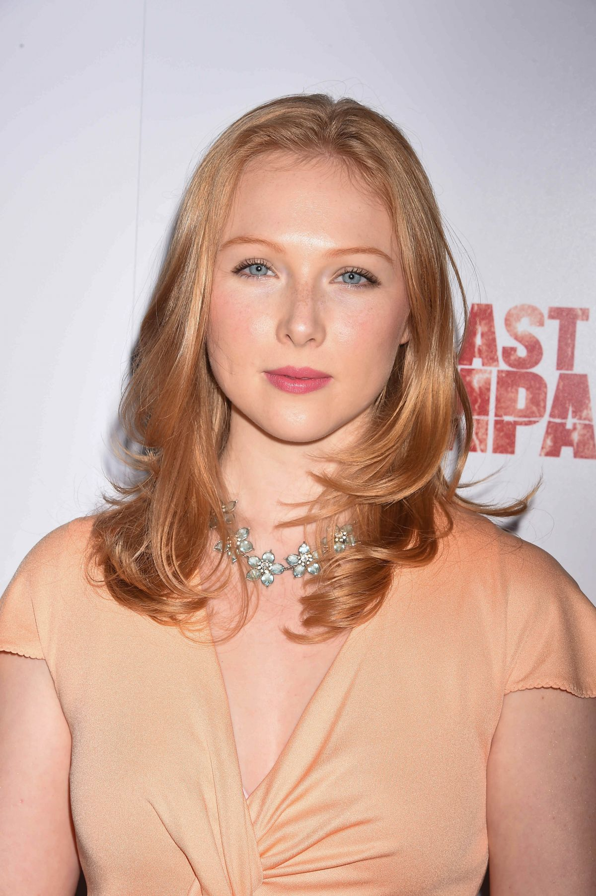 Hacked Molly Quinn nudes (73 photos), Sexy, Fappening, Twitter, butt 2015