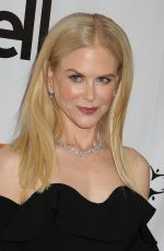 NICOLE KIDMAN at The Upside Premiere at Toronto International Film Festival 09/08/2017