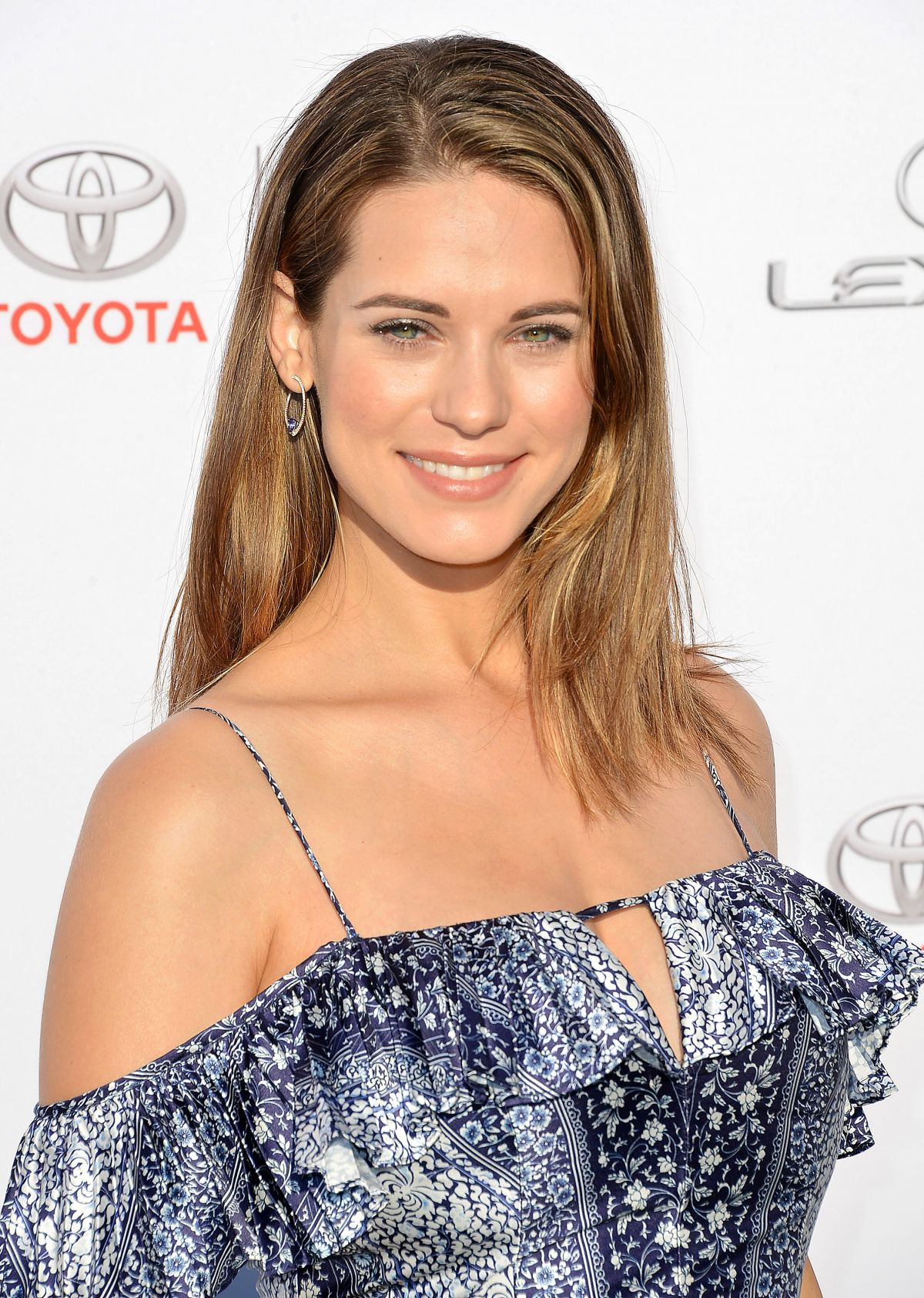 Images Lyndsy Fonseca nude photos 2019
