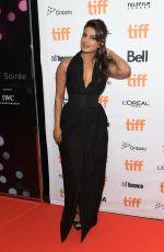PRIYANKA CHOPRA at 2017 Toronto International Film Festival Soiree 09/06/2017