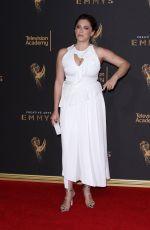 RACHEL BLOOM at Creative Arts Emmy Awards in Los Angeles 09/10/2017