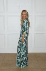 RACHEL ZOE at Her Collection Launch in Los Angeles 09/05/2017