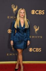 REESE WITHERSPOON at 69th Annual Primetime EMMY Awards in Los Angeles 09/17/2017
