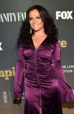 SANAA HARMI at Fox's New Wednesday Night Lineup Celebration in New York 09/23/2017