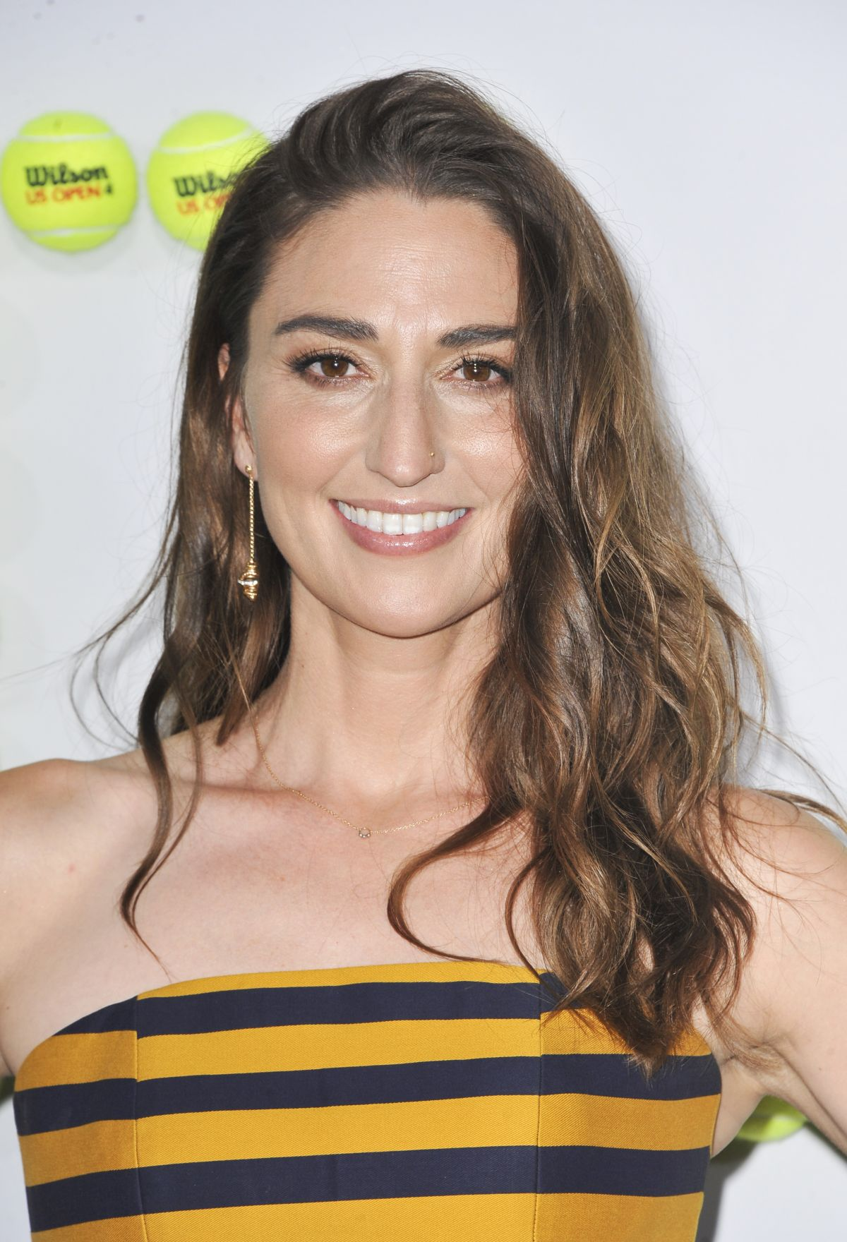 Sara Bareilles nudes (43 fotos) Boobs, Facebook, underwear