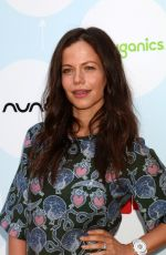 TAMMIN SURSOK at 6th Annual Celebrity Red Carpet Safety Awareness Event in Culver City 09/23/2017